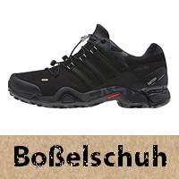 Bo�elschuh
