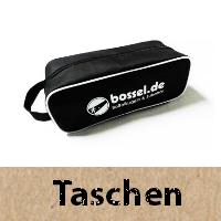 Bo�elkugel-Taschen