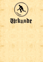 Urkunden