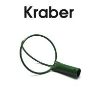 Kraber