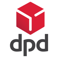 Ab sofort erfolgt der Standardversand per DPD! -