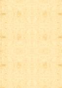 10x Urkundenpapier blanko A4