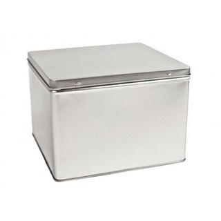Aluminumbox für 2 Kugeln