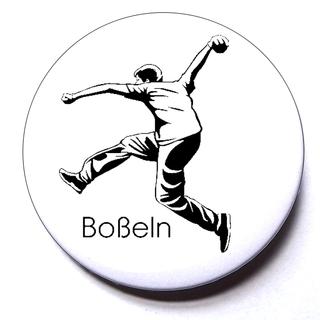 Button Boßler
